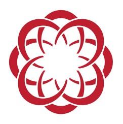 2-diana-good-logo-43.jpg