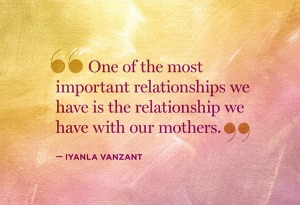Mother-Daughter-Bond-Quotes-5