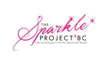 #59804_The Sparkle Project BC