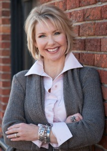 Leslie Davies, Image Consultant