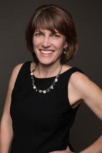 Laurie Bartley, Life Energy Coach