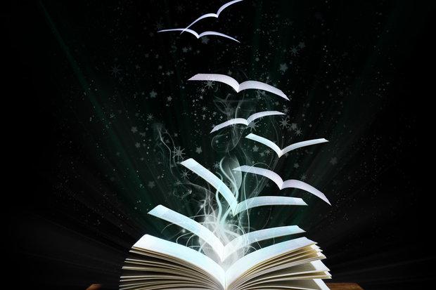 storytelling-100528657-primary-idge